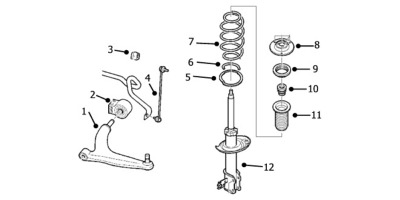 Chevrolet 4 3l V6 Engine Diagram likewise Saab 9 3 Water Pump Diagram moreover 9000 ff 11 in addition 56091 Montera Extraljus P C3 A5 9 5 04 A likewise 2000 Toyota Camry Wiring Diagram. on saab 9 5