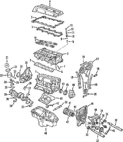 Honda Wiring Diagram on 1998 acura integra wiring diagram