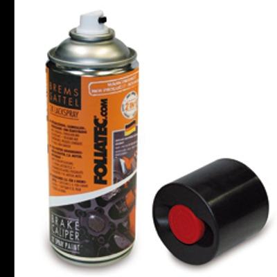 speedparts sweden black brake caliper spray paint. Black Bedroom Furniture Sets. Home Design Ideas