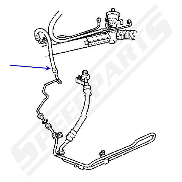 Saab 9 7x Suspension Diagram furthermore 07 Nissan 350z Fuse Box Diagram additionally Honda Key Diagram likewise Saab Headlight Wiring Diagram furthermore Nissan Sunny 1 4 2012 Specs And Images. on 2009 saab 9 3 problems