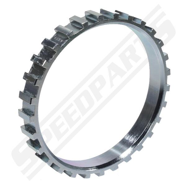 Speedparts Sweden - ABS ring 9-5 98-10