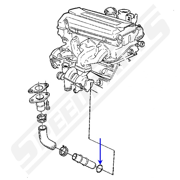 Loprulle M10 additionally Saab 95 1 5 1963 Specs And Images besides Saab 9000 2 3 1985 Specs And Images in addition Saab 900 2 0 Engine Diagram also Saab 9 2x Hood Wiring Diagrams. on saab 900 intercooler