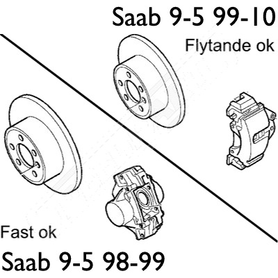 5393541 together with Oring Spjallhus Ovre Saab 9 3 9 5 further Oe58952 55558952 as well 12758634 besides 22729539. on 1998 saab 9 7x