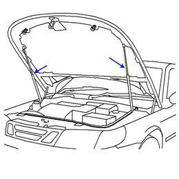 Spark Plug Wiring Diagram 1998 Buick Lesabre moreover Pontiac G6 Glove Box Diagram also 2004 Buick Rainier Fuse Box Diagram moreover 2004 Buick Rainier Fuse Box Diagram moreover Headlight Wiring Harness For Pontiac G6. on windshield wiper wiring diagram 2000 pontiac bonneville